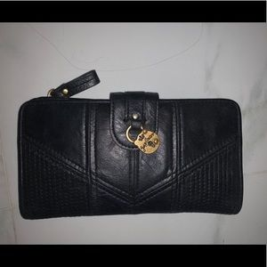 EXCELLENT COND!! Juicy Couture wallet
